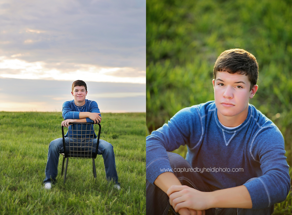 4-central-iowa-senior-photographer-huxley-ballard-senior-pictures-bucher.png