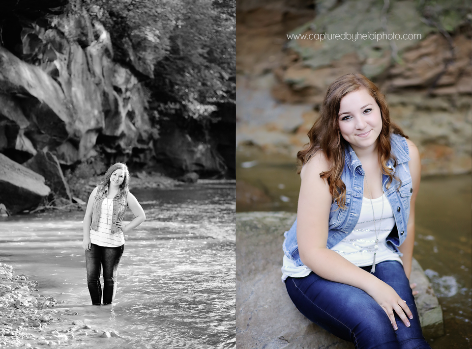 4-central-iowa-senior-photographer-huxley-ames-boone-ledges-park-senior-girl-pictures-andrea-young.png