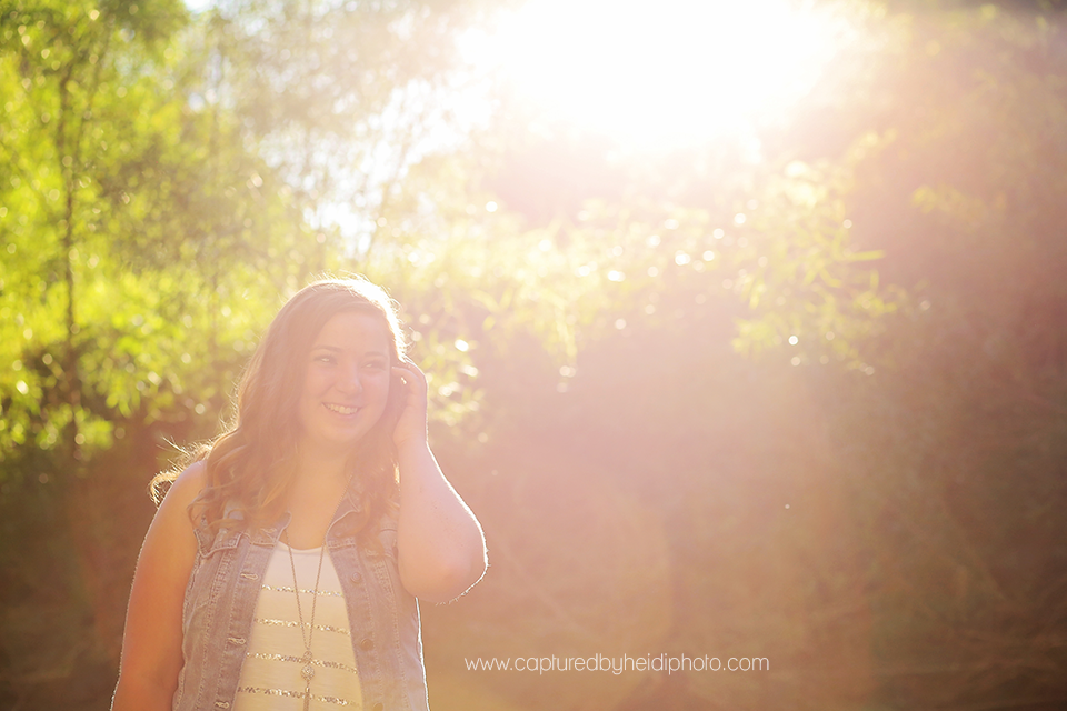 5-central-iowa-senior-photographer-huxley-ames-boone-ledges-park-senior-girl-pictures-andrea-young.png
