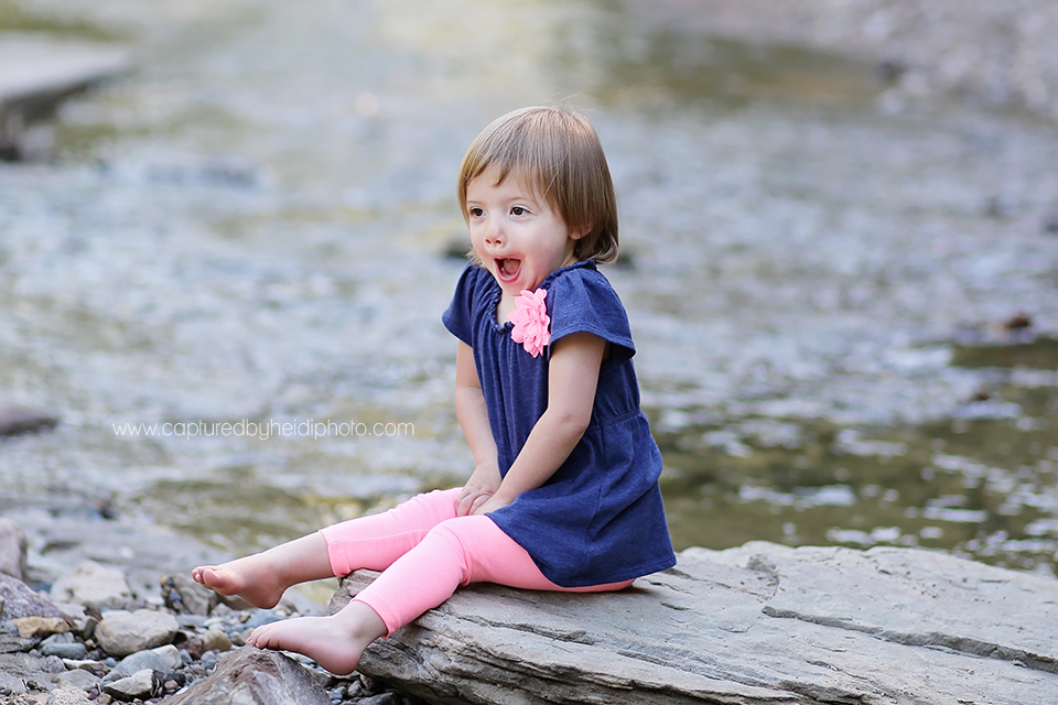 4-central-iowa-children-photographer-huxley-ames-boone-ledges-state-park-two-year-old-pictures.png