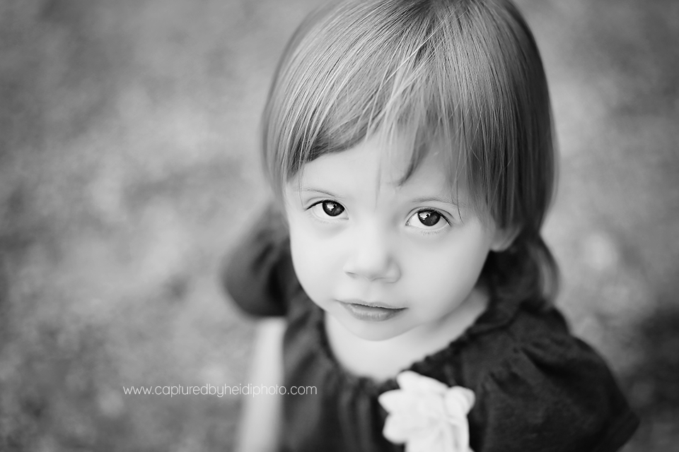 5-central-iowa-children-photographer-huxley-ames-boone-ledges-state-park-two-year-old-pictures.png