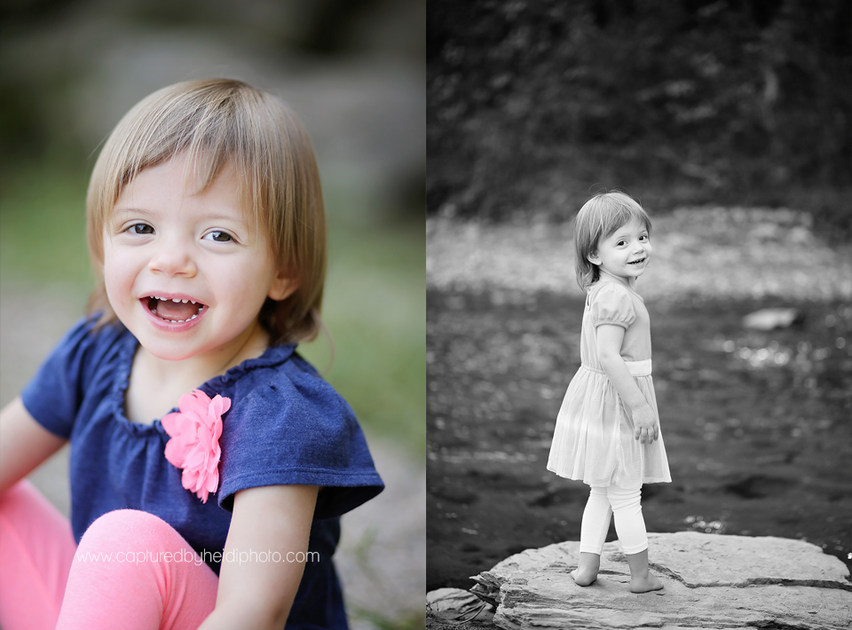 3-central-iowa-children-photographer-huxley-ames-boone-ledges-state-park-two-year-old-pictures.png