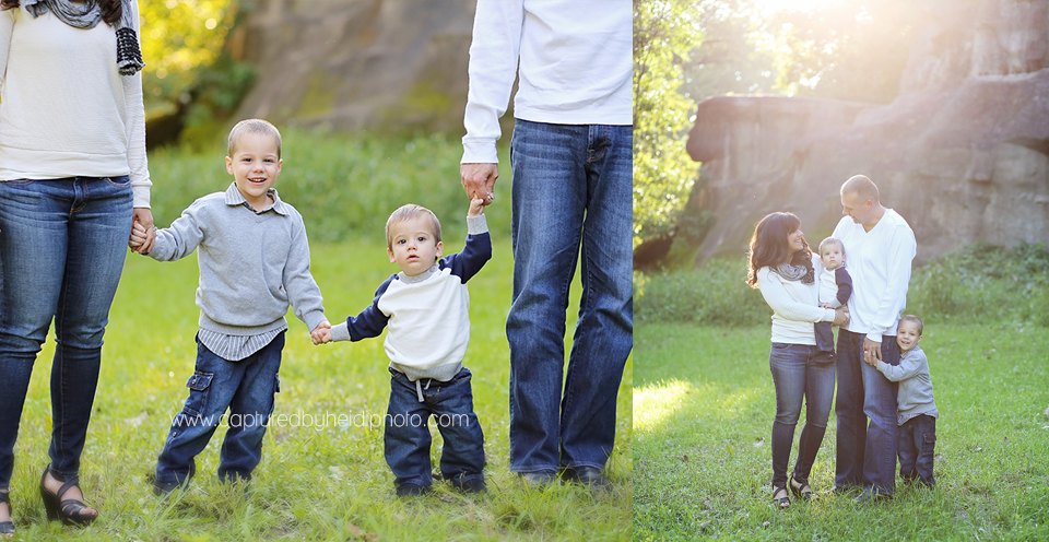 4-central-iowa-family-photographer-huxley-madrid-boone-panora-swanson-family-pictures-ledges-state-park.png