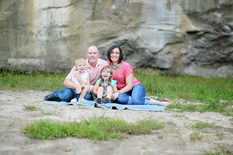 1-central-iowa-family-photographer-huxley-granger-madrid-boone-ledges-state-park-degase-family-pictures.png