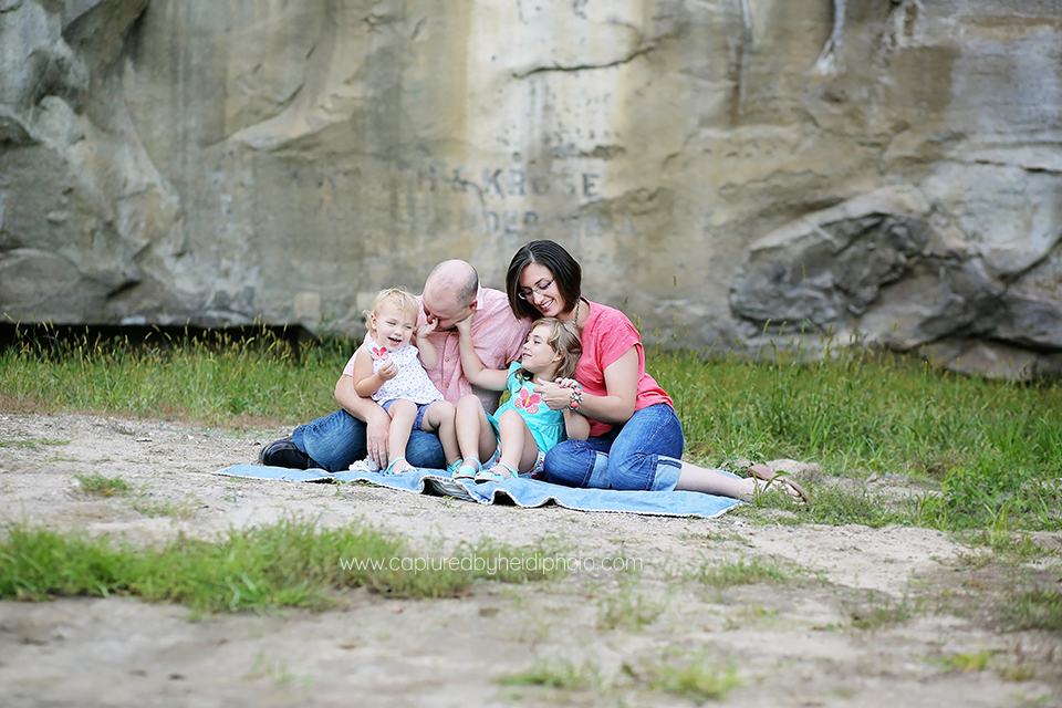 3-central-iowa-family-photographer-huxley-granger-madrid-boone-ledges-state-park-degase-family-pictures.png