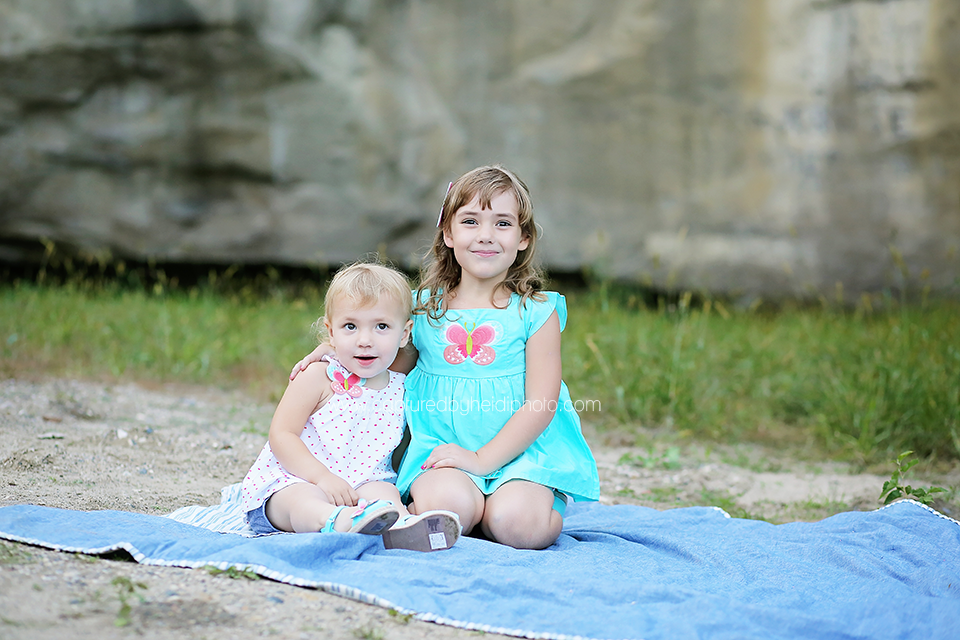4-central-iowa-family-photographer-huxley-granger-madrid-boone-ledges-state-park-degase-family-pictures.png