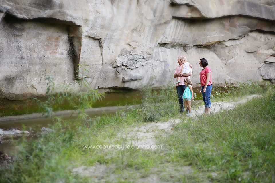 5-central-iowa-family-photographer-huxley-granger-madrid-boone-ledges-state-park-degase-family-pictures.png
