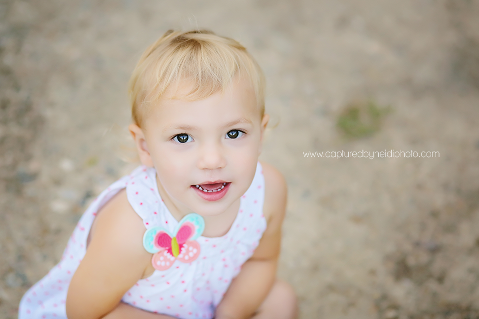 6-central-iowa-family-photographer-huxley-granger-madrid-boone-ledges-state-park-degase-family-pictures.png