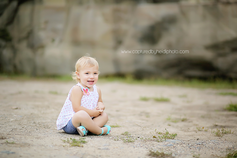 7-central-iowa-family-photographer-huxley-granger-madrid-boone-ledges-state-park-degase-family-pictures.png