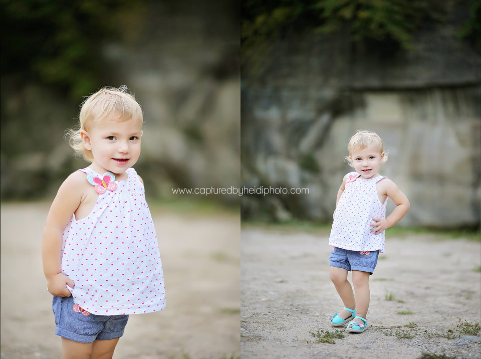 8-central-iowa-family-photographer-huxley-granger-madrid-boone-ledges-state-park-degase-family-pictures.png