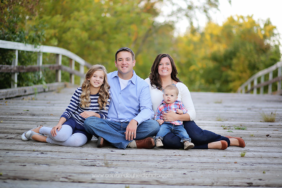 1-central-iowa-family-photographer-huxley-madrid-andersen-family.png