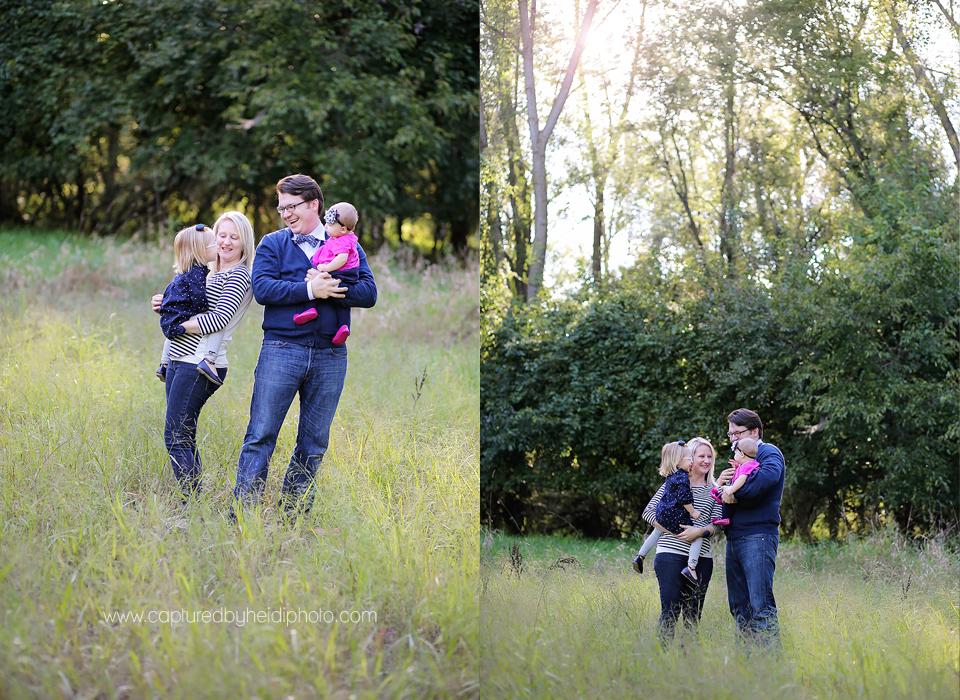 4-central-iowa-children-photographer-lorentzen-family-huxley-des-moines-yellowbanks-park-family-pictures.png