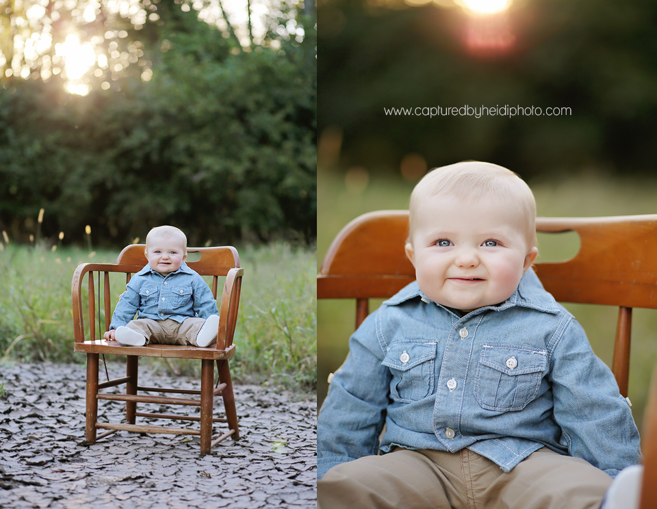 3-central-iowa-baby-photographer-huxley-desmoines-altoona-yellow-banks-park-baby-family-pictures-andersen.png