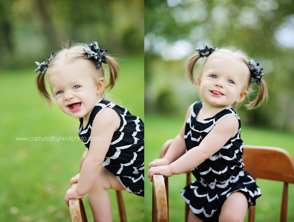 2-central-iowa-baby-photographer-huxley-ames-schmidt-one-year-pictures.png