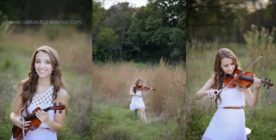 3-central-iowa-senior-photographer-huxley-ames-desmoines-senior-pictures-senior-girl-poses-ukelele-violin-jeep-prairie-grass-books.png