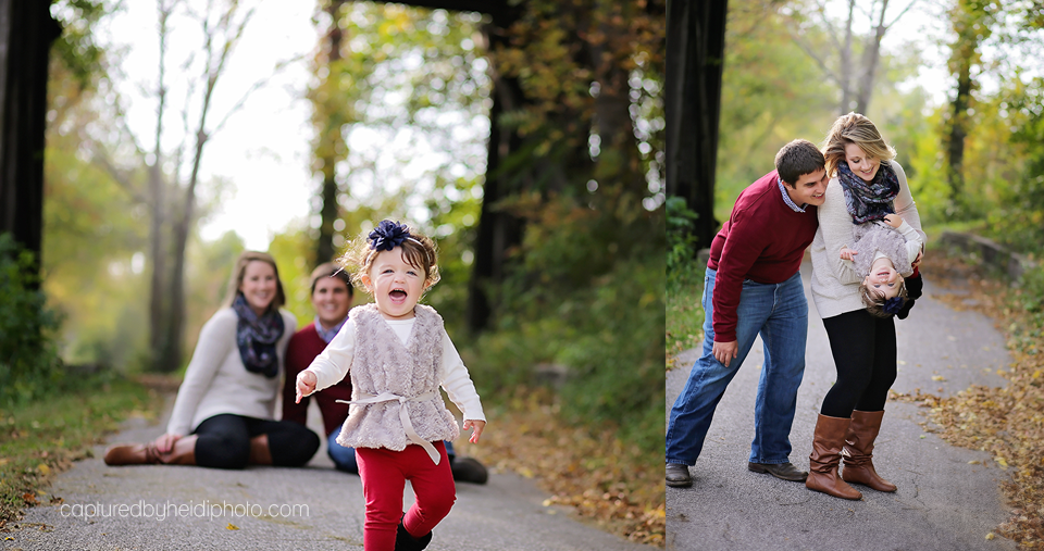 3-central-iowa-children-photographer-two-year-old-pictures-huxley-ames-desmoines-indianola-pontier-family.png