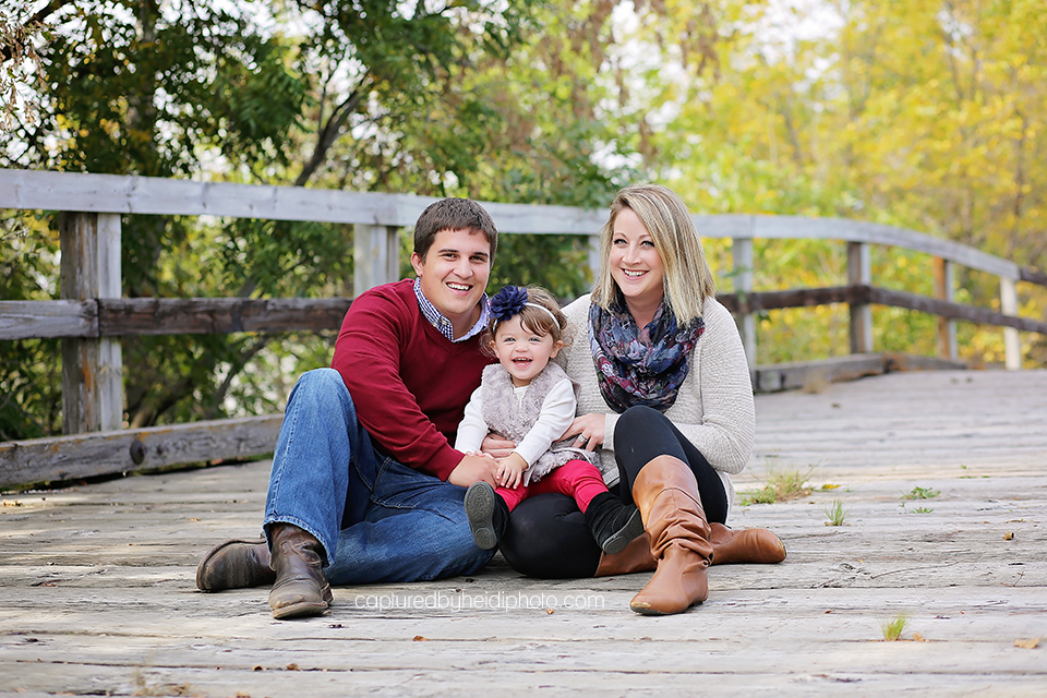 1-central-iowa-children-photographer-two-year-old-pictures-huxley-ames-desmoines-indianola-pontier-family.png