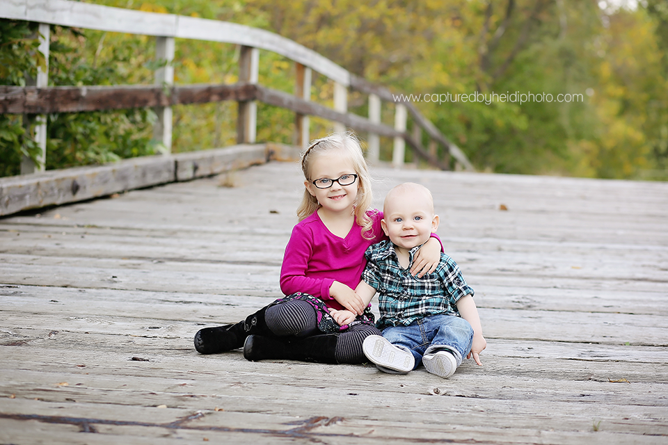 5-central-iowa-family-photographer-crimmins-family-ames-huxley.png