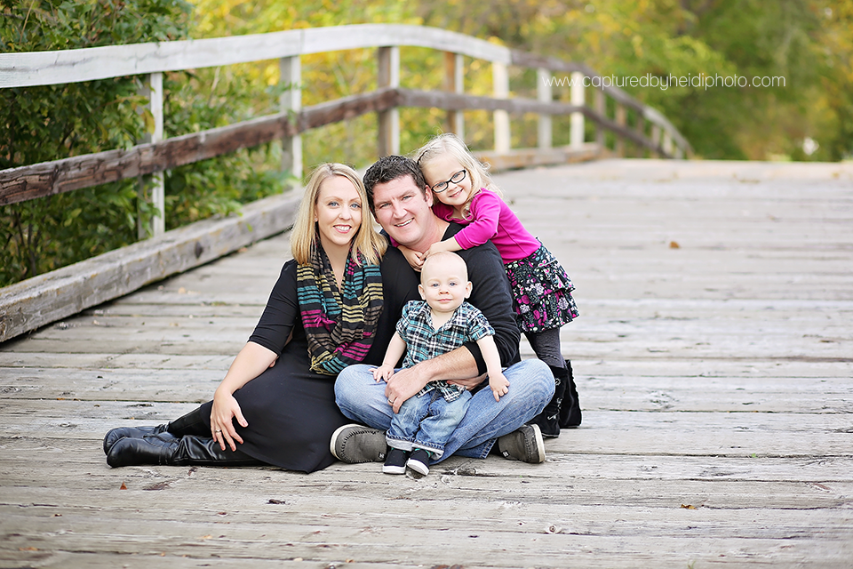 4-central-iowa-family-photographer-crimmins-family-ames-huxley.png