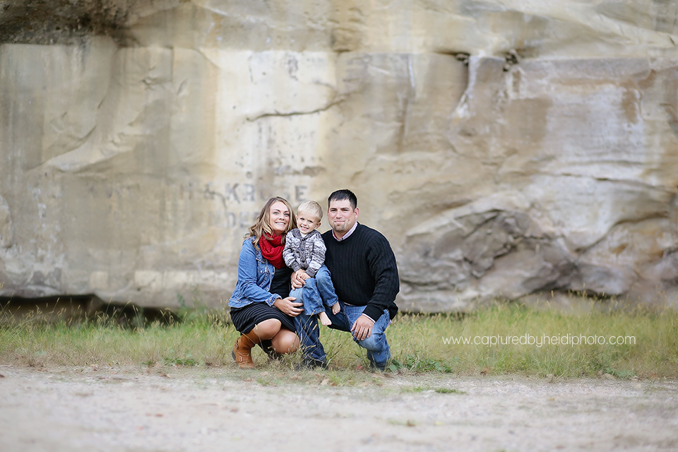 5-central-iowa-family-photographer-huxley-madrid-boone-ledges-state-park-nobiling-family.png