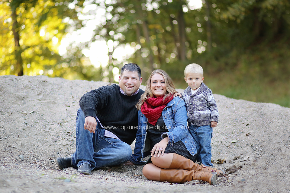 6-central-iowa-family-photographer-huxley-madrid-boone-ledges-state-park-nobiling-family.png