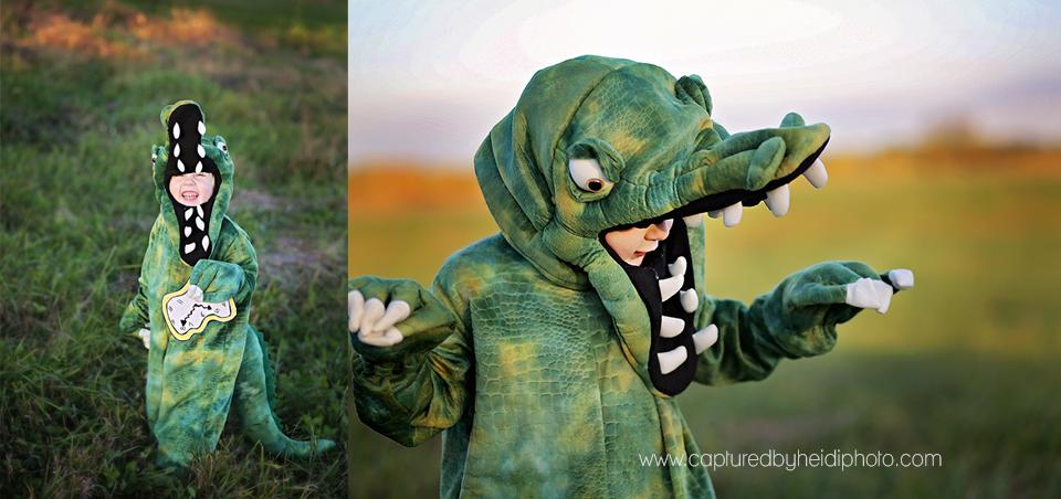 2-central-iowa-children-photographer-huxley-halloween-costume-pictures-tic-toc-croc-peter-pan-captain-hook.png