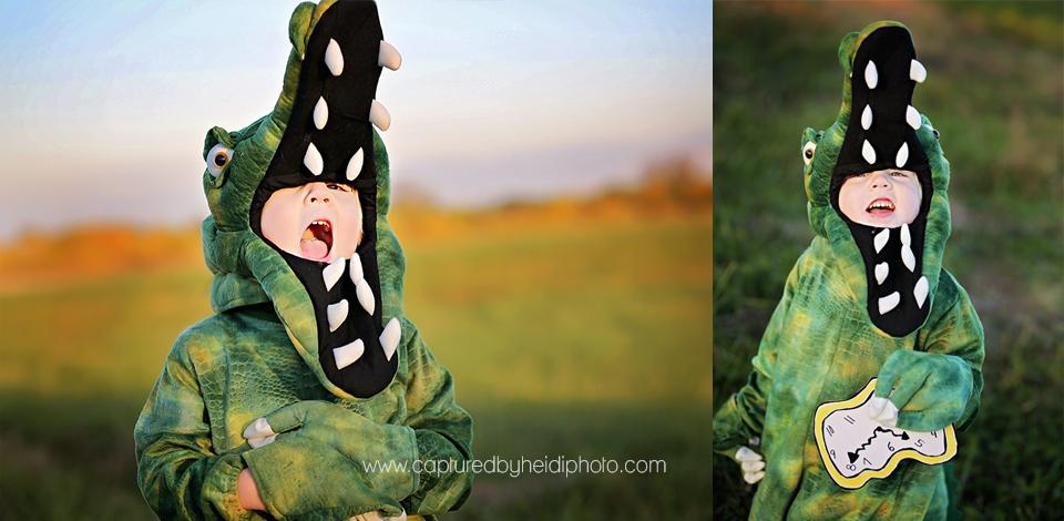 3-central-iowa-children-photographer-huxley-halloween-costume-pictures-tic-toc-croc-peter-pan-captain-hook.png