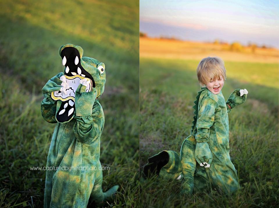 4-central-iowa-children-photographer-huxley-halloween-costume-pictures-tic-toc-croc-peter-pan-captain-hook.png