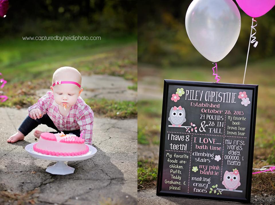 5-central-iowa-baby-photographer-cake-smash-huxley-ankeny-desmoinse.png