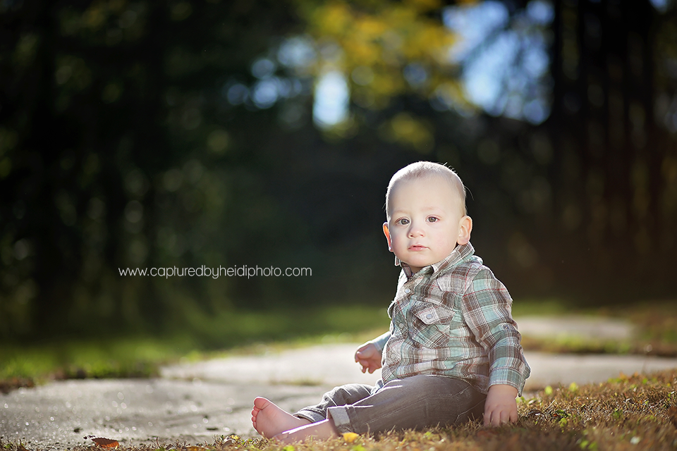 1-central-iowa-baby-photographer-huxley-desmoines.png