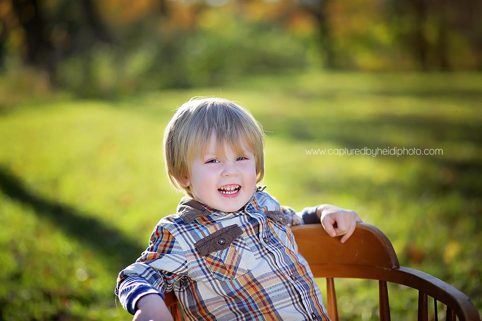 2-central-iowa-children-photographer-huxley-ballard-three-year-old-boy-pictures.png
