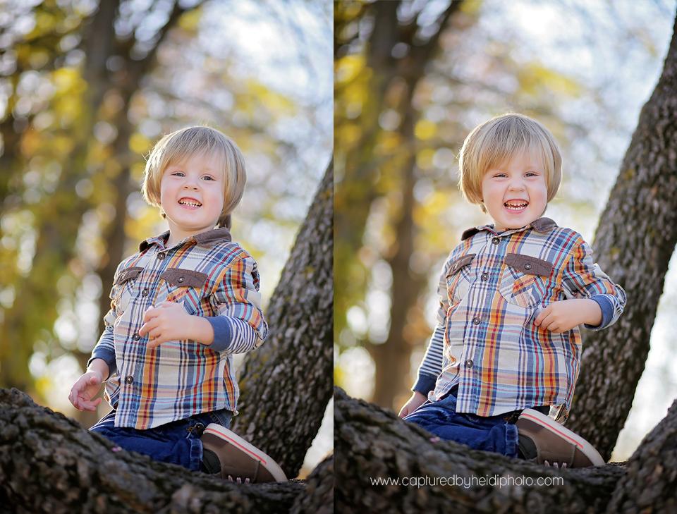 5-central-iowa-children-photographer-huxley-ballard-three-year-old-boy-pictures.png