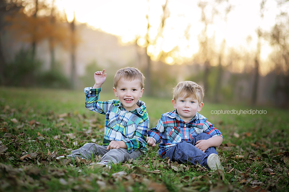 1-eggink-central-iowa-family-photographer-huxley-ankeny-desmoines.png