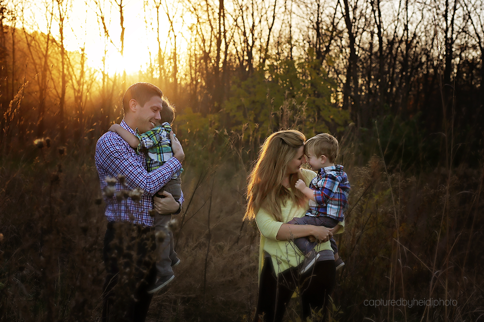 5-eggink-central-iowa-family-photographer-huxley-ankeny-desmoines.png