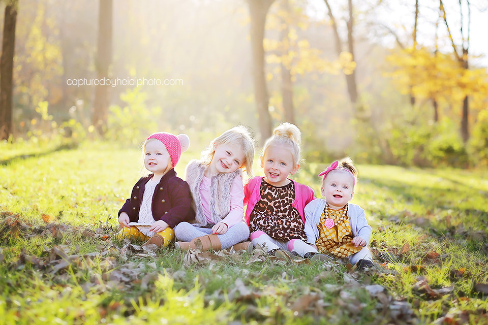 4-spangler-central-iowa-family-photographer-huxley-johnston-desmoines-family-pictures.png