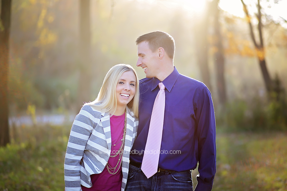 7-spangler-central-iowa-family-photographer-huxley-johnston-desmoines-family-pictures.png