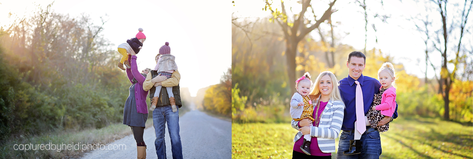 8-spangler-central-iowa-family-photographer-huxley-johnston-desmoines-family-pictures.png