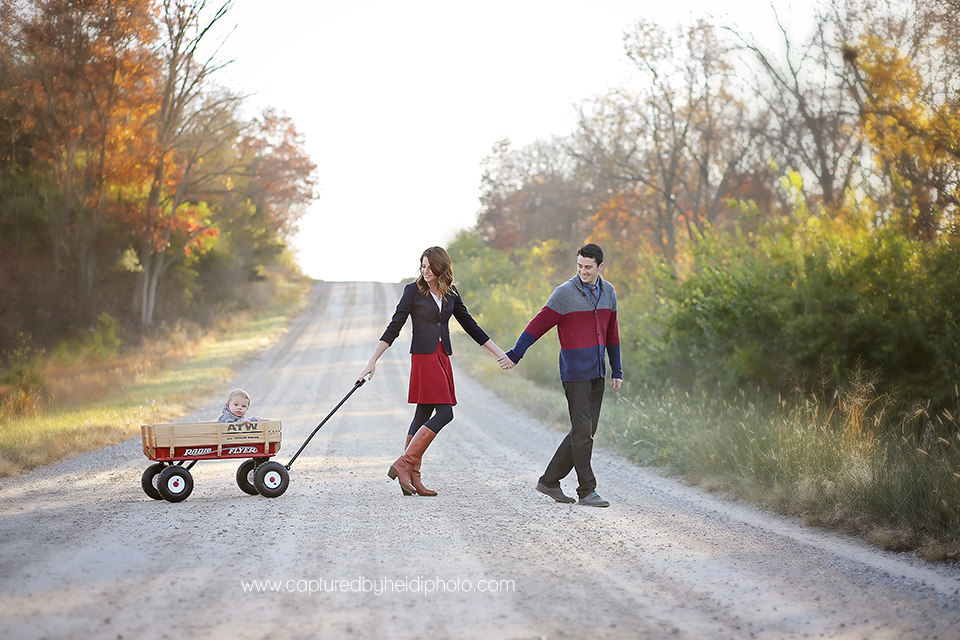 1-vanberkum-central-iowa-family-photographer-captured-by-heidi-ames-ankeny-desmoines-huxley.png