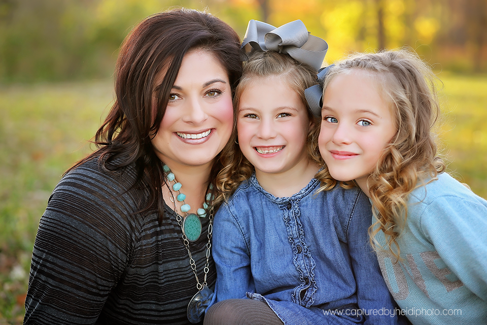 1-fleenor-central-iowa-family-photographer-huxley-ankeny-desmoines.png
