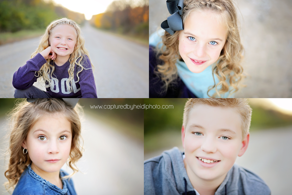8-fleenor-central-iowa-family-photographer-huxley-ankeny-desmoines.png