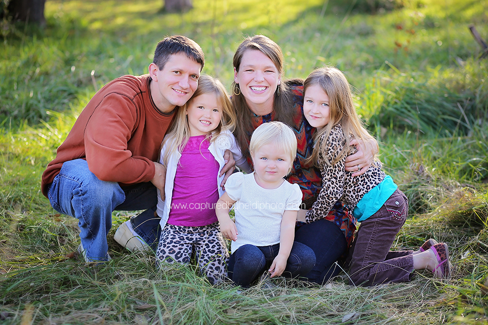 2-sears-central-iowa-family-photographer-huxley-ankeny.png