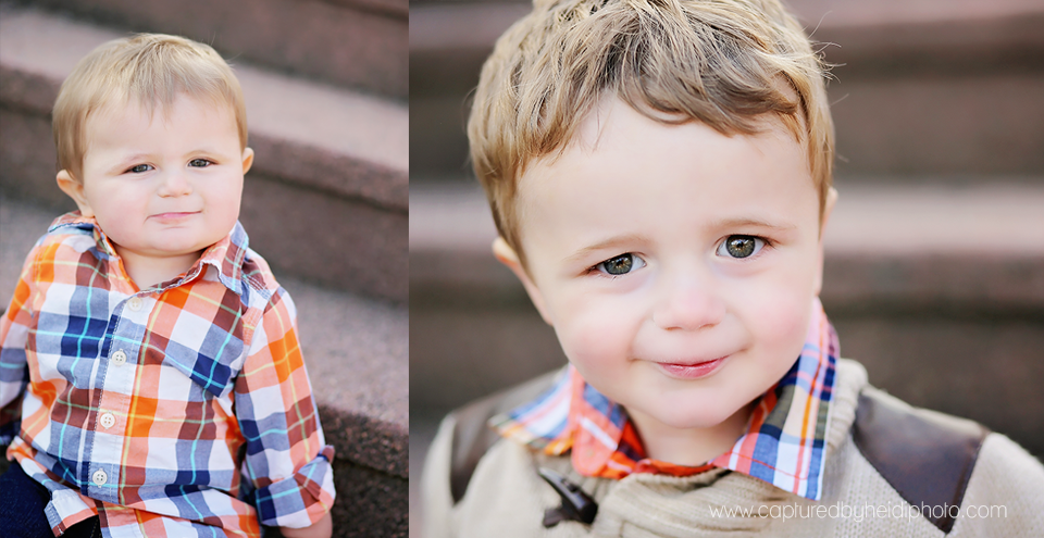 2-turner-central-iowa-family-photographer-huxley-boone-ankeny-down-town-desmoines-family-session.png