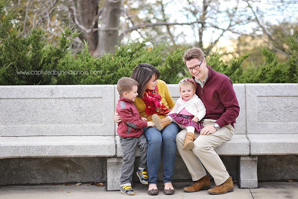 2-kennedy-central-iowa-family-photographer-huxley-waukee-down-town-desmoines-family-photographer-.png