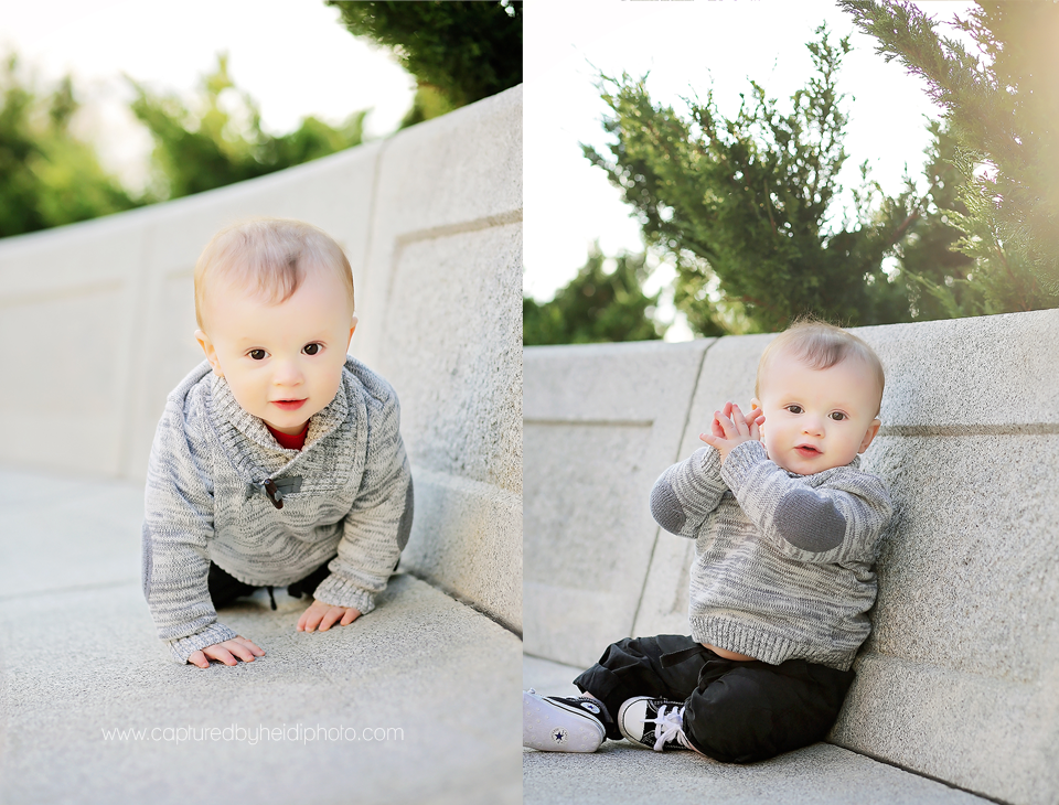 2-pontier-central-iowa-baby-photographer-huxley-indianola-down-town-des-moines-baby-pictures.png