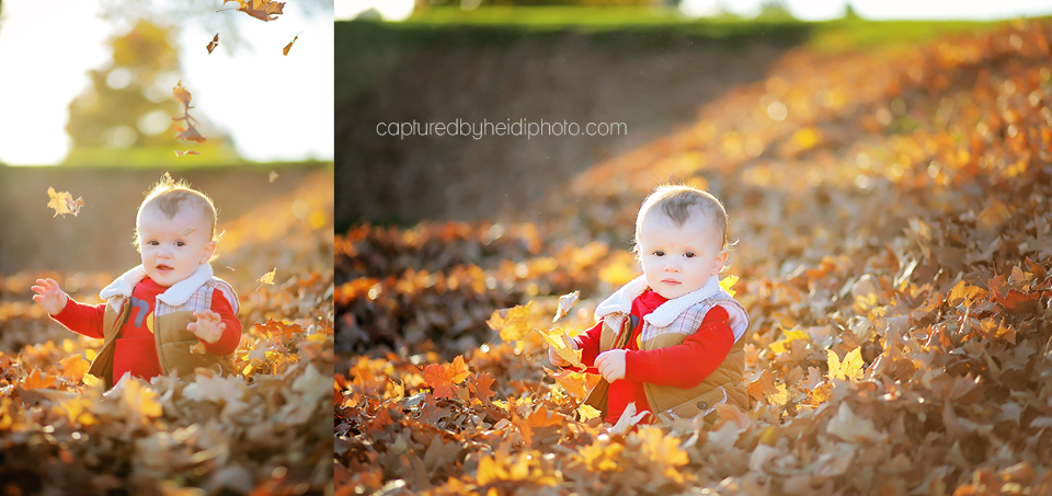 -pontier-central-iowa-baby-photographer-huxley-indianola-down-town-des-moines-baby-pictures.png