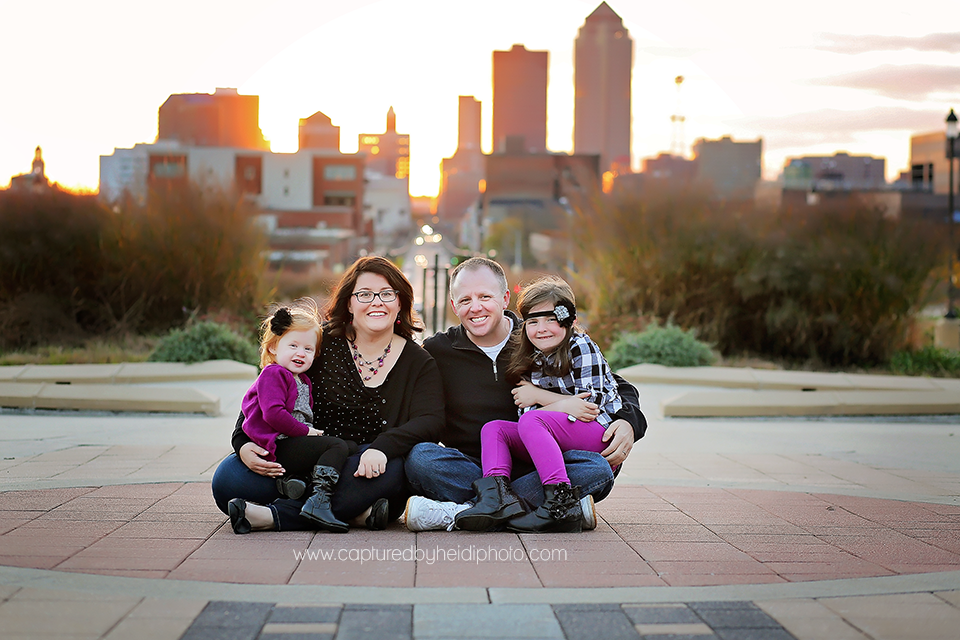 2-gibson-central-iowa-family-photographer-huxley-waukee-downtown-desmoines-family-pictures.png