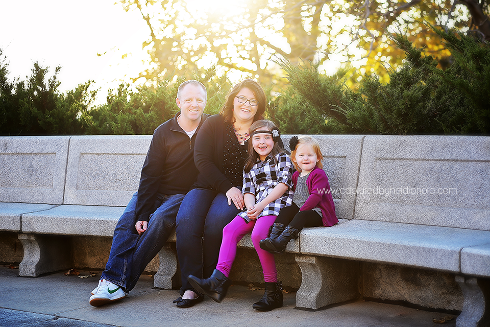5-gibson-central-iowa-family-photographer-huxley-waukee-downtown-desmoines-family-pictures.png