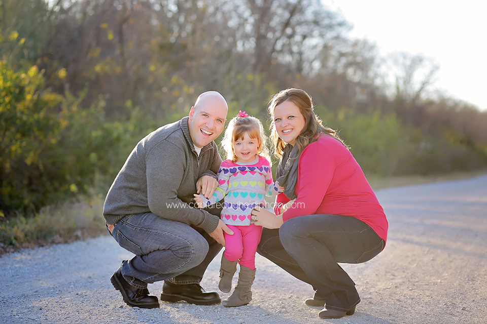1-george-central-iowa-family-maternity-photographer-huxley-ankeney-desmoines.png