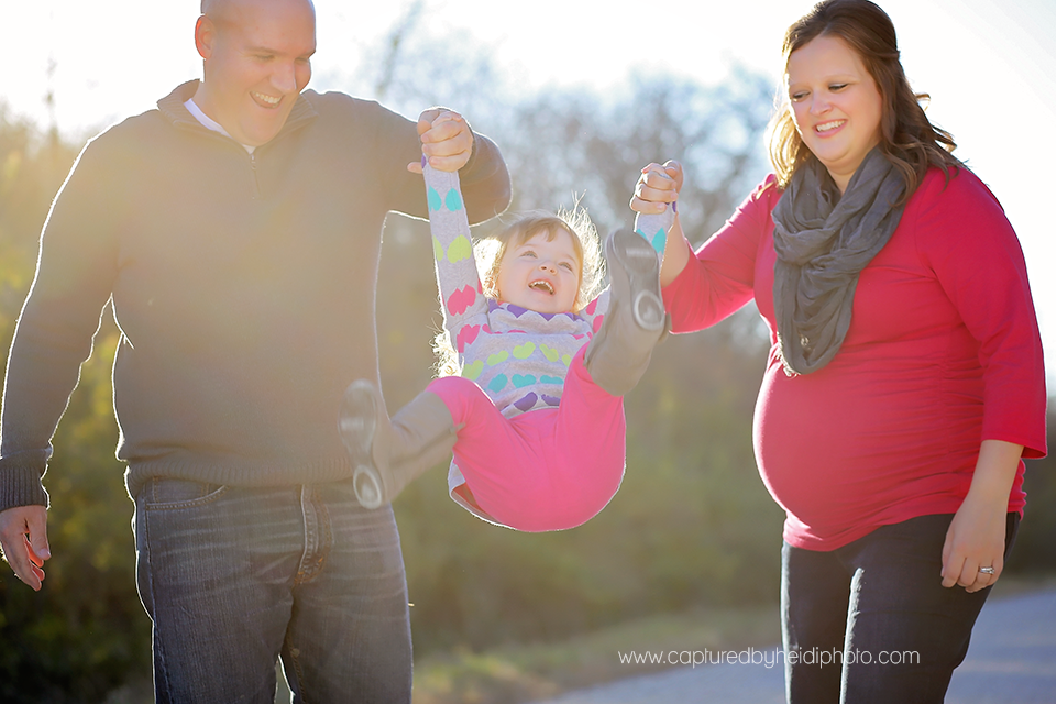 2-george-central-iowa-family-maternity-photographer-huxley-ankeney-desmoines.png