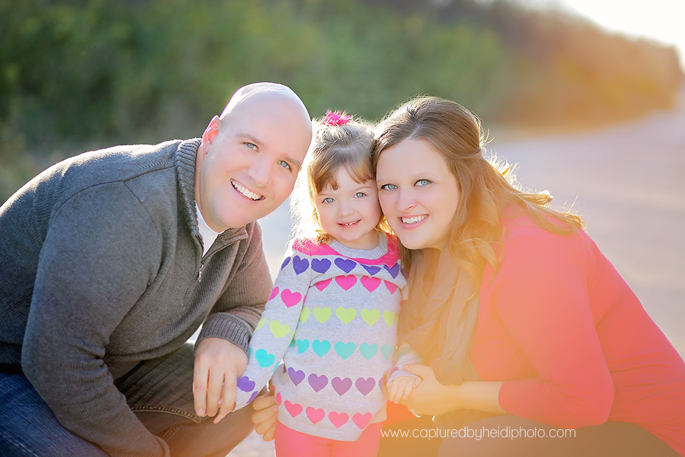 3-george-central-iowa-family-maternity-photographer-huxley-ankeney-desmoines.png